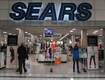 West Toledo Sears Store To Close