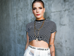 Halsey Talks Quavo's Homophobic Remarks, Stands By Iggy Azalea Diss