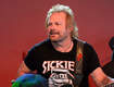 Michael Anthony Says He and Van Halen Fans Want 'Closure'