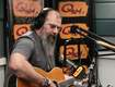 Interview: Steve Earle Says He's an 'F Train Cowboy' Since Moving to NYC
