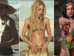 18 Beachside Music Videos That Will Make You Crave Summer Sun