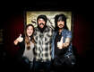 Deeper with Shaun Morgan of Seether