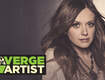 Carly Pearce: iHeartRadio On The Verge Artist