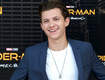 Tom Holland Went Undercover at High School For Spider-Man: Homecoming