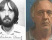 He Spent 32 Years on the Run. Then Police Received a Tip