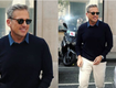 Hot Steve Carell Has The Internet Swooning