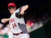 BWNAP Podcast: Signing Homer Bailey Beat The Alternative.