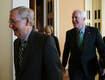 Quick Take: CBO Report On Senate Health Care Bill
