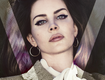 Stevie Nicks Interviews Lana Del Rey About New Album For 'V Magazine'