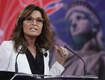 ENOUGH: Palin Sues New York Times for Defamation
