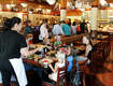 Here's Why Restaurant Workers Want to Keep The Minimum Wage Low
