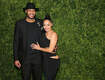 La La Anthony Admits She Is NOT Divorcing Husband Carmelo