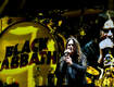 Black Sabbath's Final Concert Is Coming to Theaters