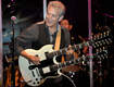 "Don Felder Reveals ""Hotel California"" Guitar Solos Were Mostly Improvised"
