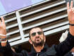 Ringo Starr Says Paul McCartney Plays on His New Album