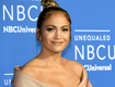 Jennifer Lopez Praised For Use Of Gender-Inclusive Pronouns