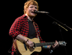 Here's The Real Reason Ed Sheeran Quit Twitter