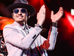 Chester Bennington Dead: Twitter Reacts To Singer's Suicide