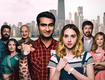 Original Script For 'The Big Sick' Featured A 'RuPaul's Drag Race' Joke