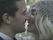 Alexander Jean's 'Paper Planes' Video Is What Wedding Dreams Are Made Of