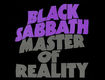 18 Things You Might Not Know About Black Sabbath's Master of Reality