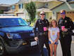California Man Threatens to Call Cops on Girl for Lemonade Stand