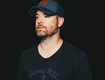 David Cook Spills On Gritty New Single 'Gimme Heartbreak' | Behind The Song