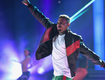 Chris Brown Sues Philippines Concert Organizer For Extortion Plot