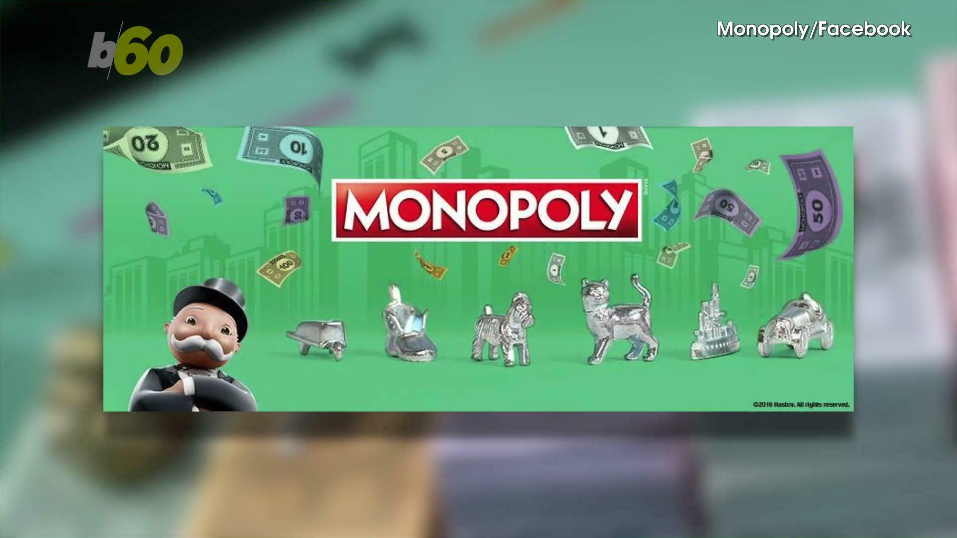 natural monopoly 5 essay 5400 regulation of natural monopoly 499 in undergraduate textbooks one finds the natural monopoly condition linked to the issue of economies of scale traditionally, natural monopoly is often.