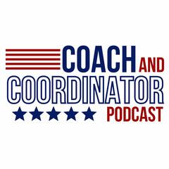 Listen to the USA Football Coach and Coordinator Podcast Episode - Positionless Defense with South Dakota Defensive Coordinator Travis Johansen on iHeartRadio | iHeartRadio
