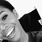 Gabby Douglas Will Join Miss America Pageant