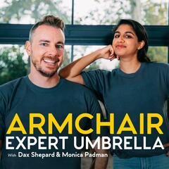 Listen to the Armchair Expert with Dax Shepard Episode - Debby Ryan on iHeartRadio | iHeartRadio