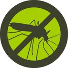 Are you prepared for the mosquito onslaught?