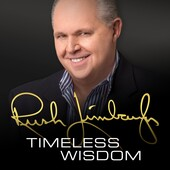 Rush Limbaugh August 17th, 2017
