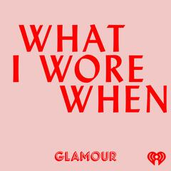 Listen to the What I Wore When Episode - Zoey Deutch: What I Wore When I Became a Bat Mitzvah on iHeartRadio | iHeartRadio
