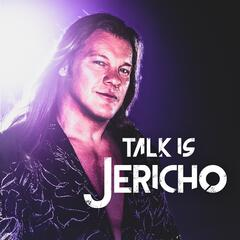 Listen to the Talk Is Jericho Episode - The Emancipation of Jon Moxley on iHeartRadio | iHeartRadio