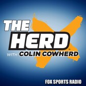 The Herd Saturday Special Podcast: 08/19/17