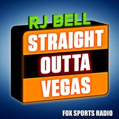 Listen to the Straight Outta Vegas with RJ Bell Episode - Straight Outta Vegas: 08/24/2019 on iHeartRadio | iHeartRadio