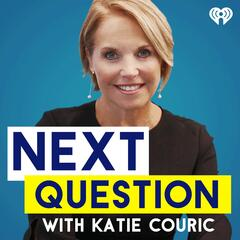 Listen to the Next Question with Katie Couric Episode - What would the ERA mean for women today? on iHeartRadio | iHeartRadio
