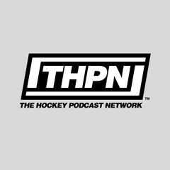 Listen to the StickInRink Podcast Episode - Arizona Coyotes - Sporty With Cori & Richie - EP34 - S1 on iHeartRadio | iHeartRadio
