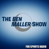 Best of The Ben Maller Show 09/21/2017
