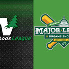 NWL: 2016 Major League Dreams Showcase Rosters Announced