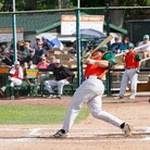 Northwoods League Daily Update: July 22