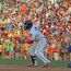 Northwoods League Daily Update: July 18