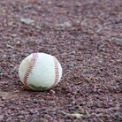 Northwoods League Daily Update: July 25