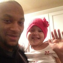 Princess Lacey - Dancing with the Angels