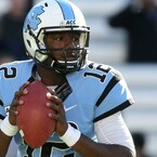 Green Bay Packers add undrafted rookie QB