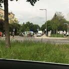 Multiple People Dead After Shots Fired at Munich Shopping Center