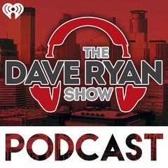 Listen to the The Dave Ryan Show Episode - Lena's Back While Falen's on Maternity Leave! on iHeartRadio | iHeartRadio