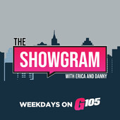 Bob and the Showgram August 18th, 2017